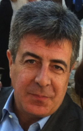 Michele Baldassarre